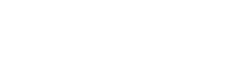 Raheja Universal - Wifi-Soft Client