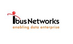 WiFi Marketing for iBus Networks, India - WifiSoft