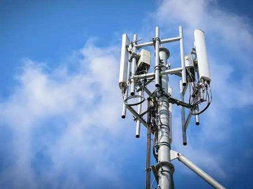 Case Study Indus Tower- Wifisoft deployed IOT Modem