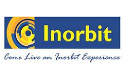WiFi Marketing for InOrbit Malls, India - WifiSoft