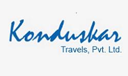WiFi for Konduskar Buses - WifiSoft