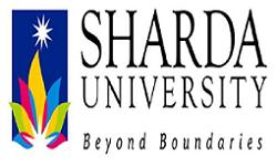 Case study Sharda University- Wifisoft