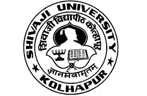 Case study Shivaji University- Wifisoft