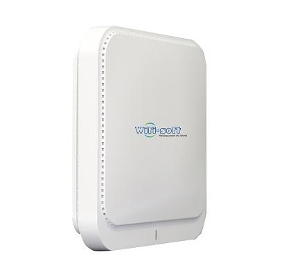 Wifi-Soft Falcon EN-330 Access Point - WifiSoft