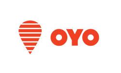 Public WiFi Hotspot to OYO Hotel Mumbai - WifiSoft