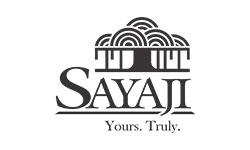 Hotel WiFi Solution to Sayaji Hotels - WifiSoft