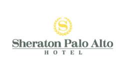 Hotel WiFi Software to Sheraton Palo Alto - WifiSoft