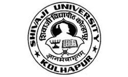 IoT Cloud setup in Shivaji University, Kolhapur - WifiSoft