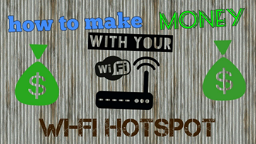 how-to-make-money-on-wifi.png
